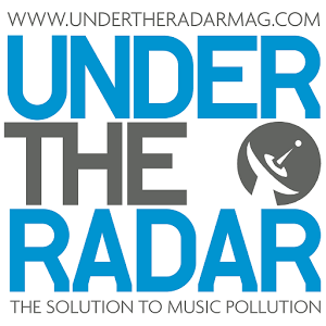 under the radar mag.png