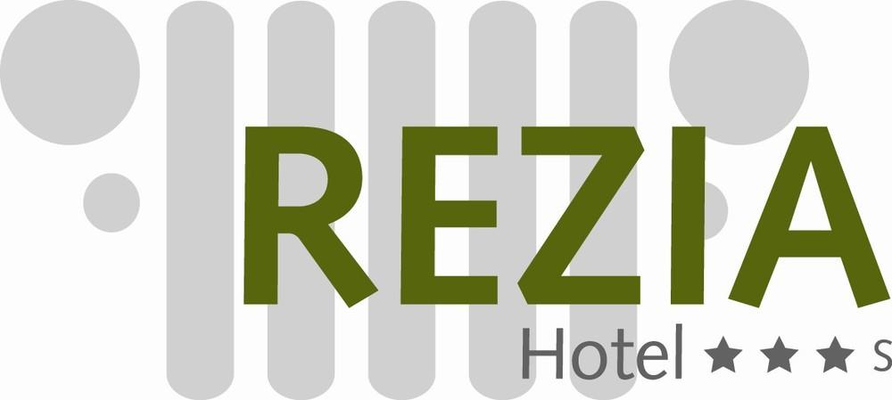 logo_hotel_rezia_farbe.jpg
