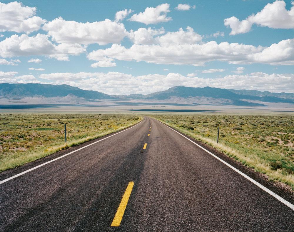 road-trippin-2014-3.jpg