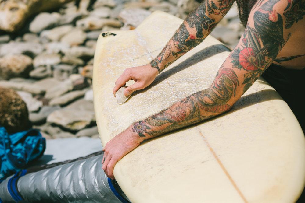 surfy-beach-bros-18.jpg