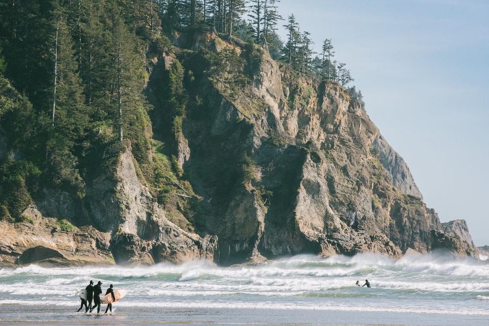 surfy-beach-bros-420-1.jpg