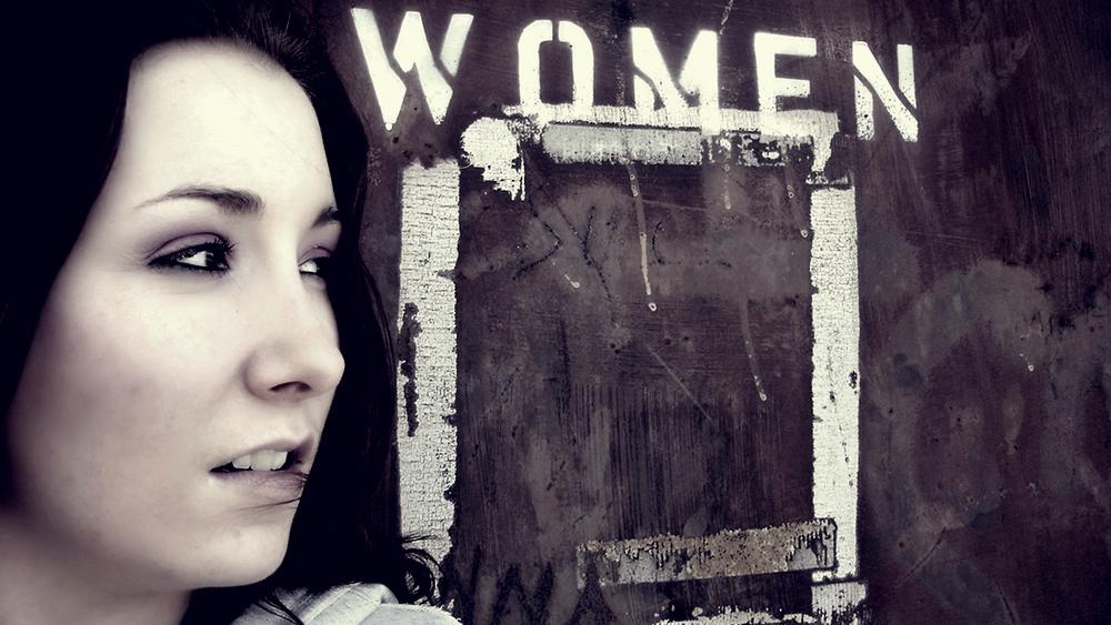 women only2.jpg