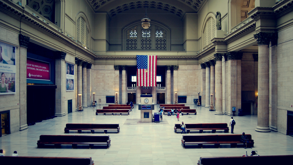 UnionStation2.jpg