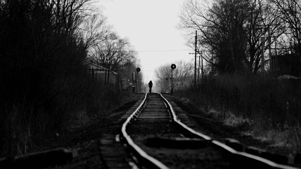 railroad stranger3.jpg