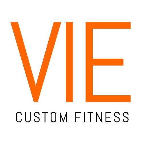 VIE_Logo.jpg