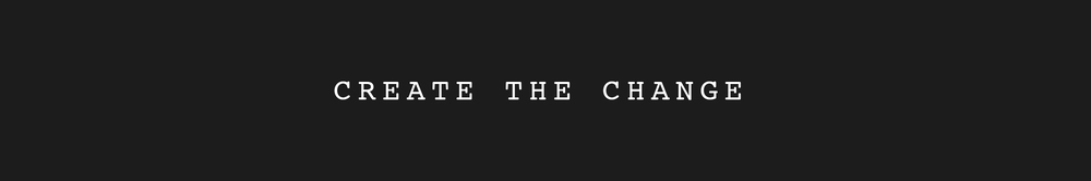 createthechange.jpg