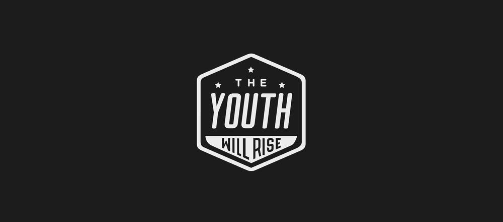 youth_1.jpg