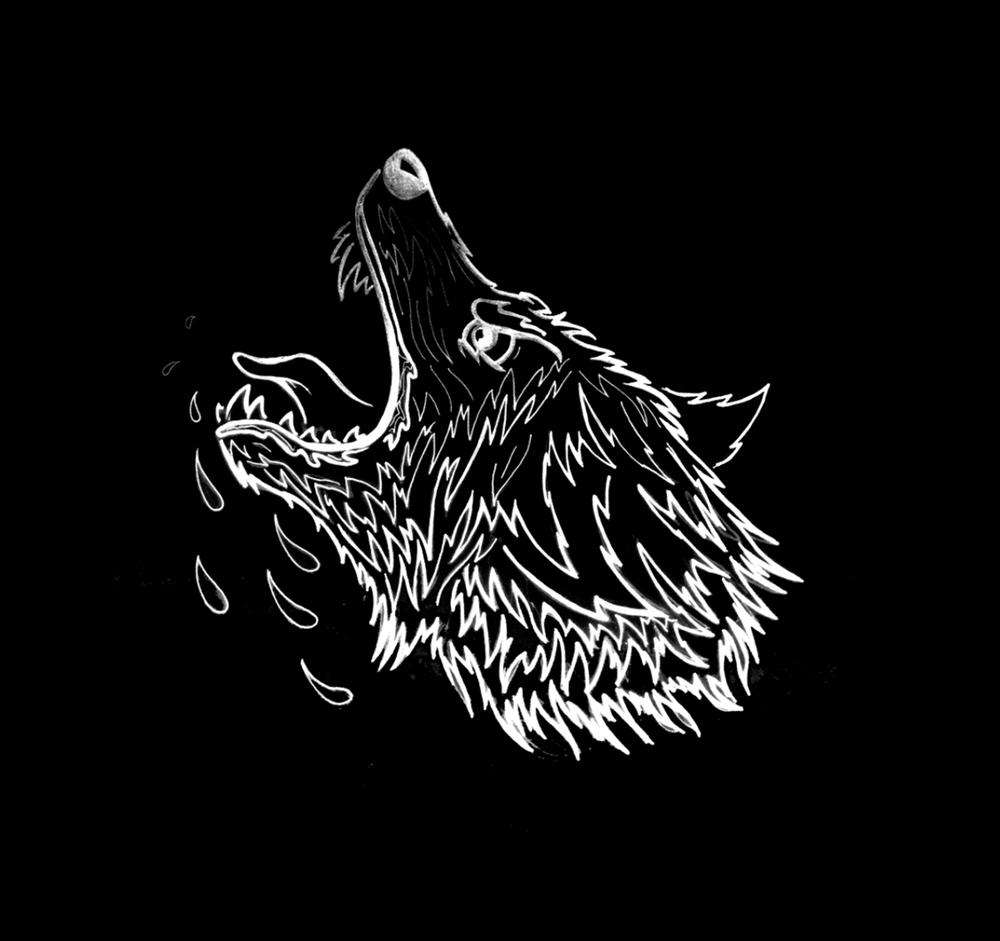 hond_1.jpg