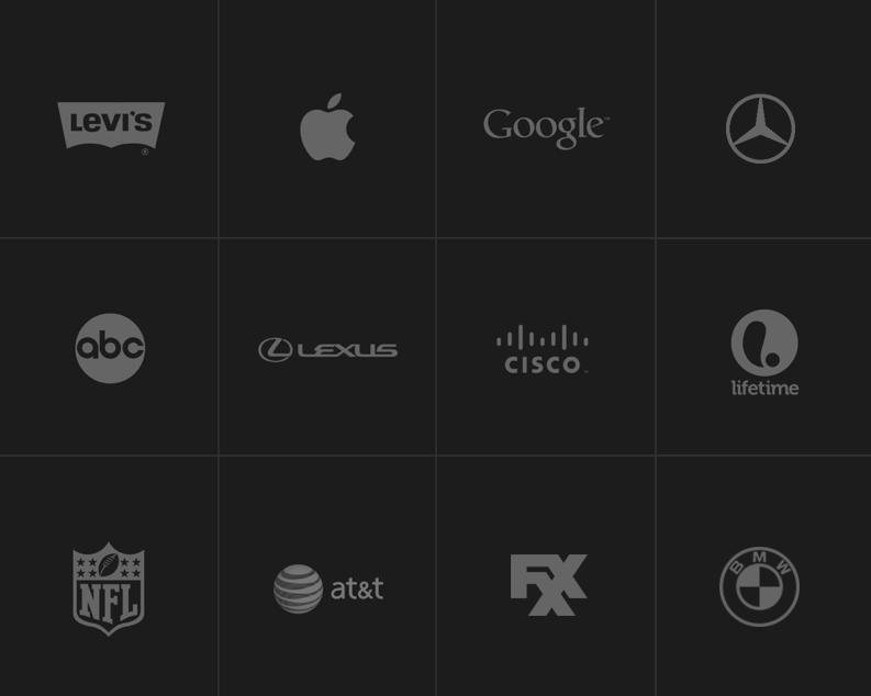logo-grid.png