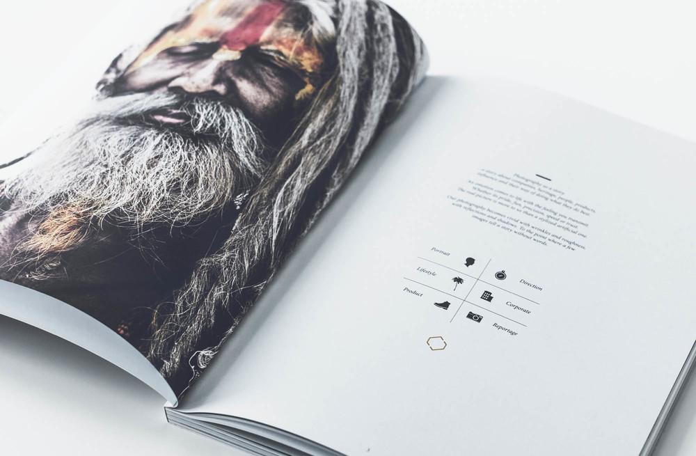 book_case3.jpg