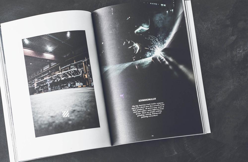 book_case8.jpg