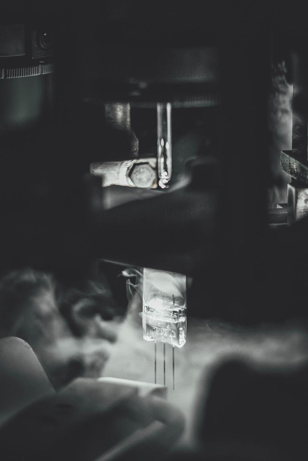 seifertuebler-corporate-osram-filamentbulb-15.jpg