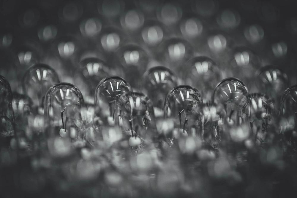 seifertuebler-corporate-osram-filamentbulb-26.jpg