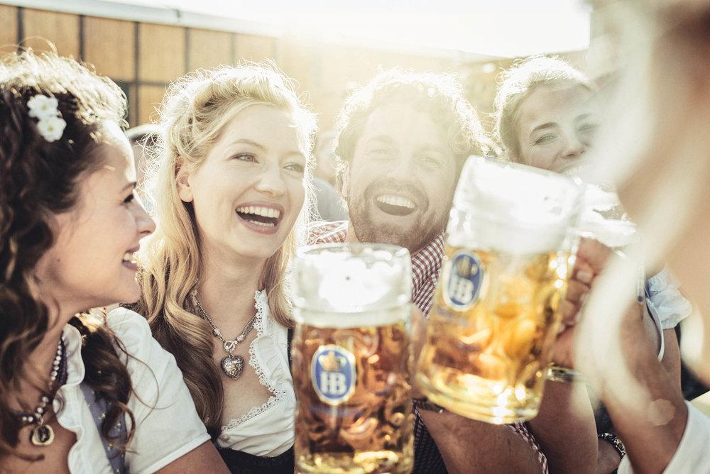 seifertuebler-lifestyle-hofbraeu-muenchen-oktoberfest-beer-01.jpg