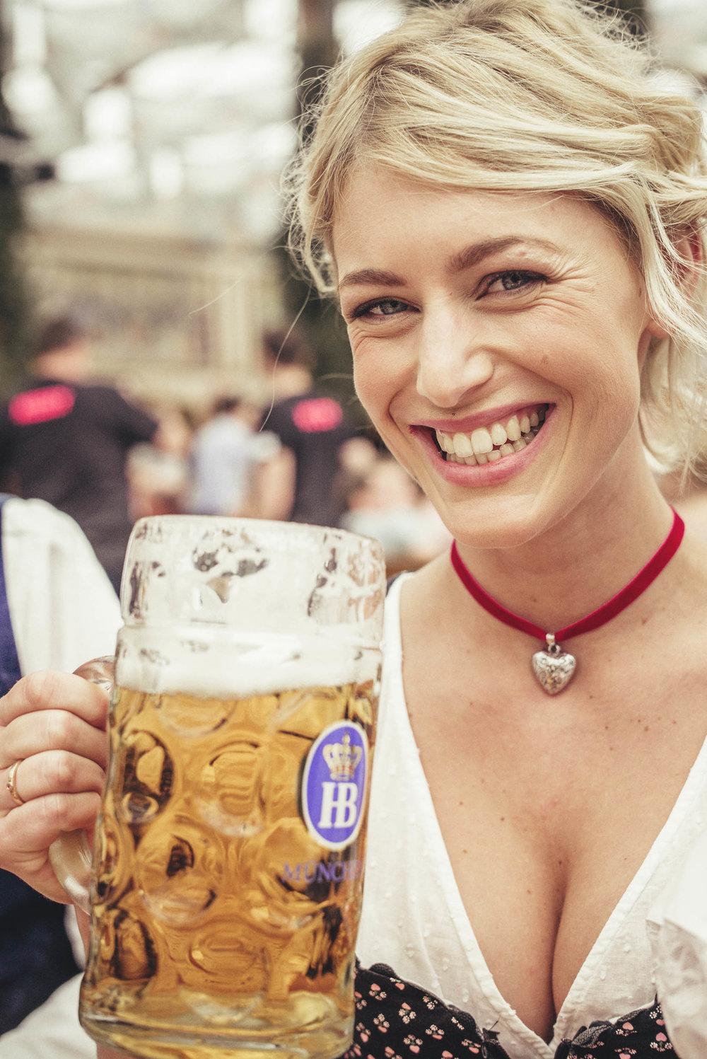seifertuebler-lifestyle-hofbraeu-muenchen-oktoberfest-beer-02.jpg