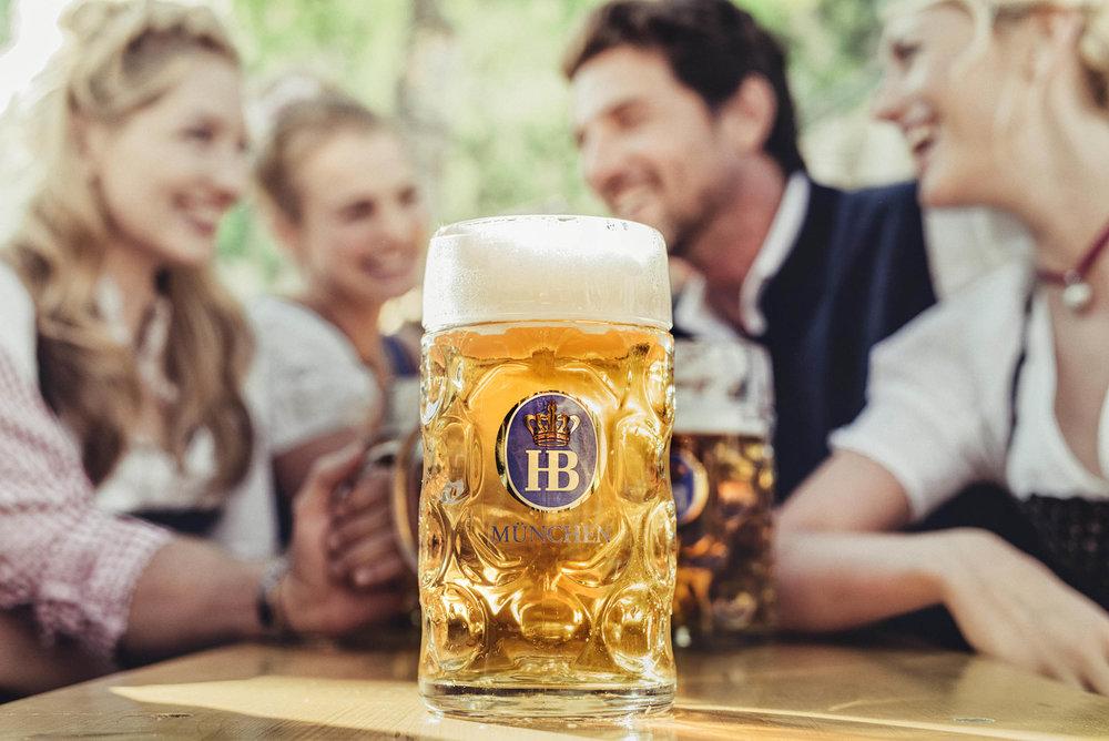 seifertuebler-lifestyle-hofbraeu-muenchen-oktoberfest-beer-03.jpg