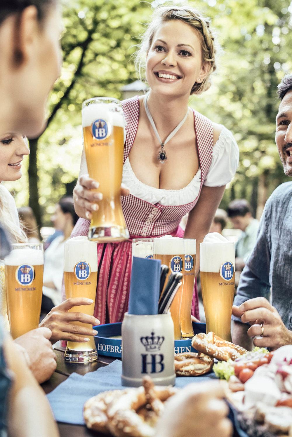 seifertuebler-lifestyle-hofbraeu-muenchen-oktoberfest-beer-07.jpg