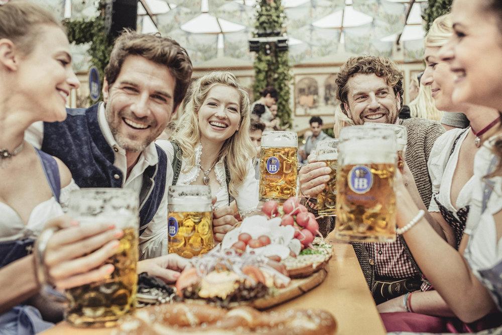 seifertuebler-lifestyle-hofbraeu-muenchen-oktoberfest-beer-10.jpg