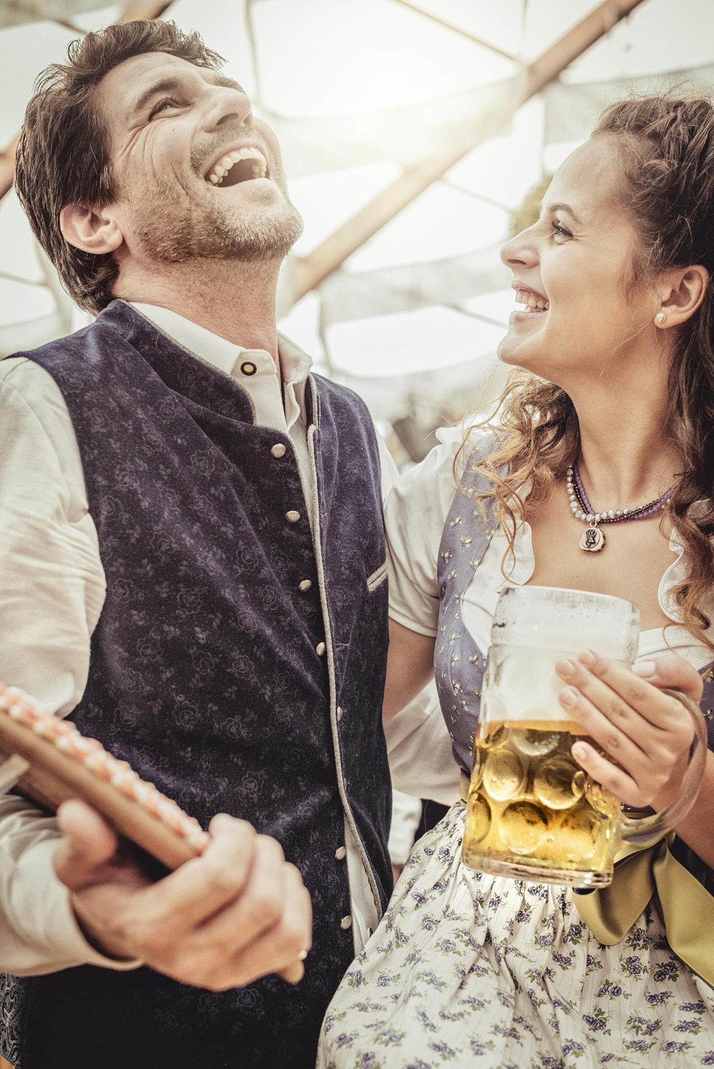 seifertuebler-lifestyle-hofbraeu-muenchen-oktoberfest-beer-11.jpg