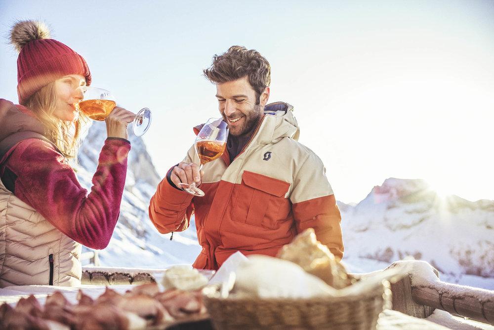 seifertuebler-lifestyle-suedtirol-winter-tourism-ski-dolomites01.jpg
