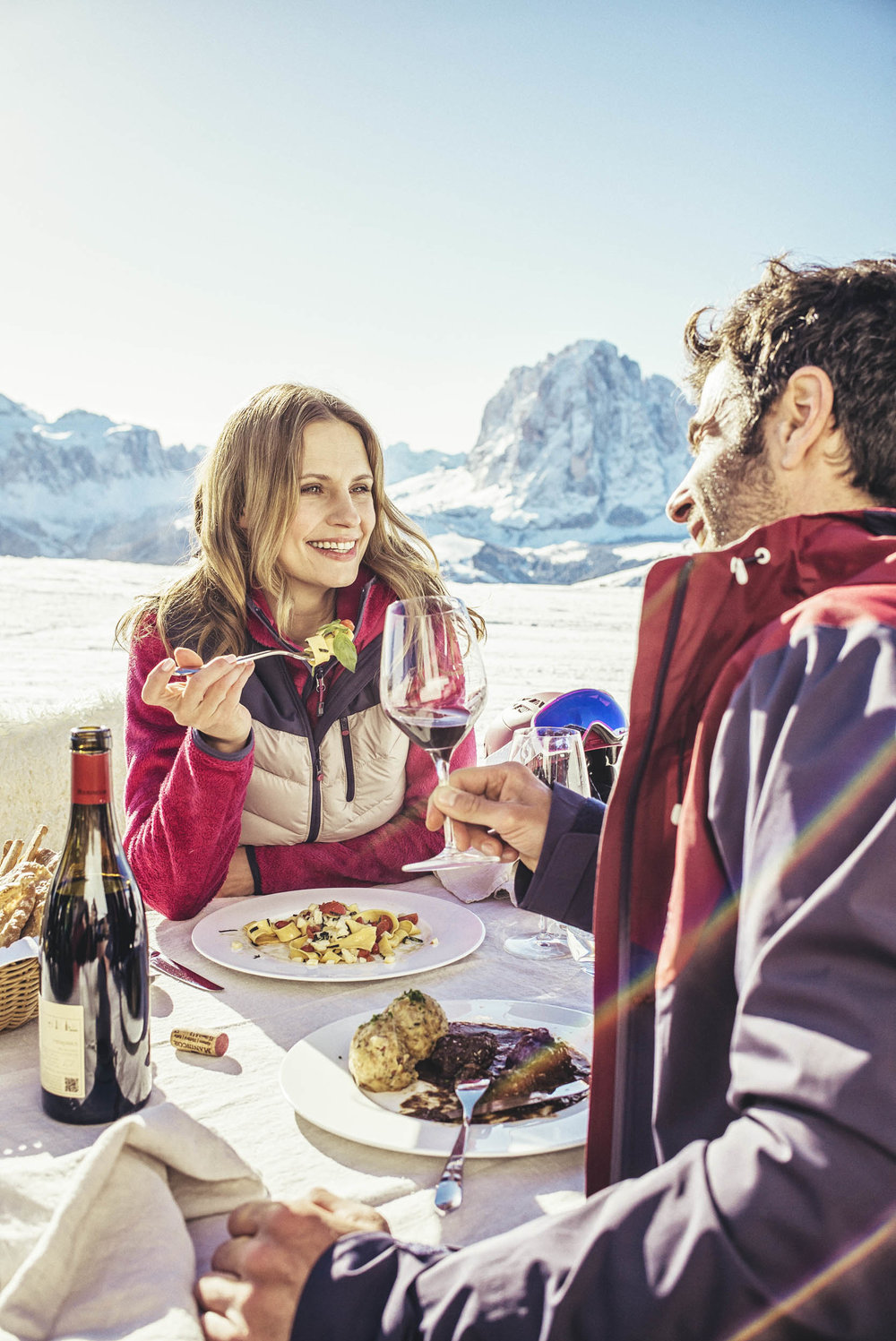 seifertuebler-lifestyle-suedtirol-winter-tourism-ski-dolomites03.jpg