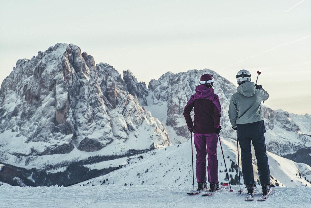 seifertuebler-lifestyle-suedtirol-winter-tourism-ski-dolomites07.jpg