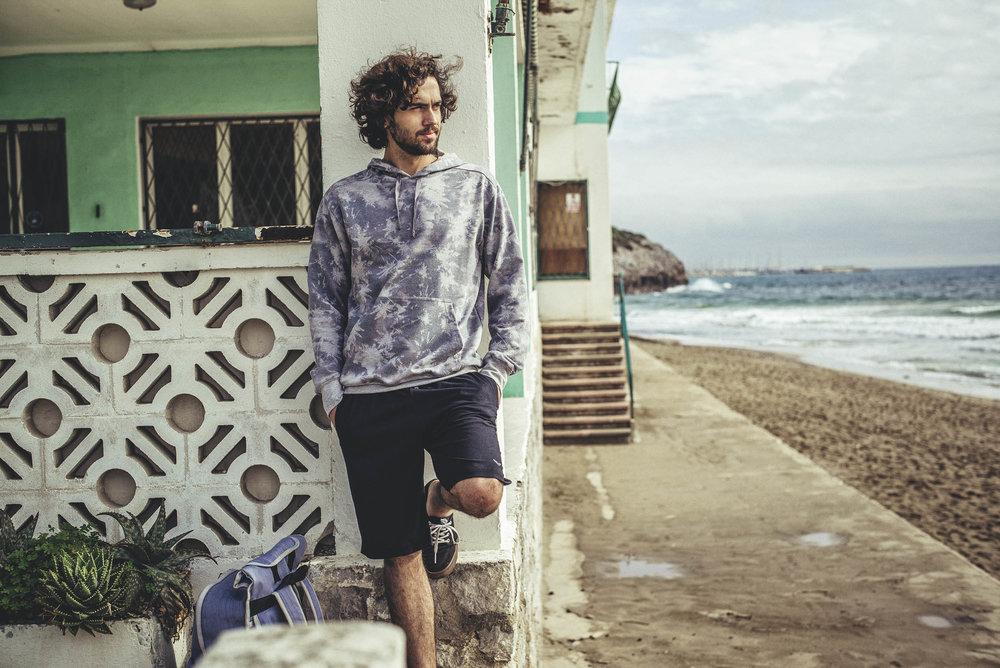 seifertuebler-lifestyle-trigema-beach-catalogue-sunset-03.jpg