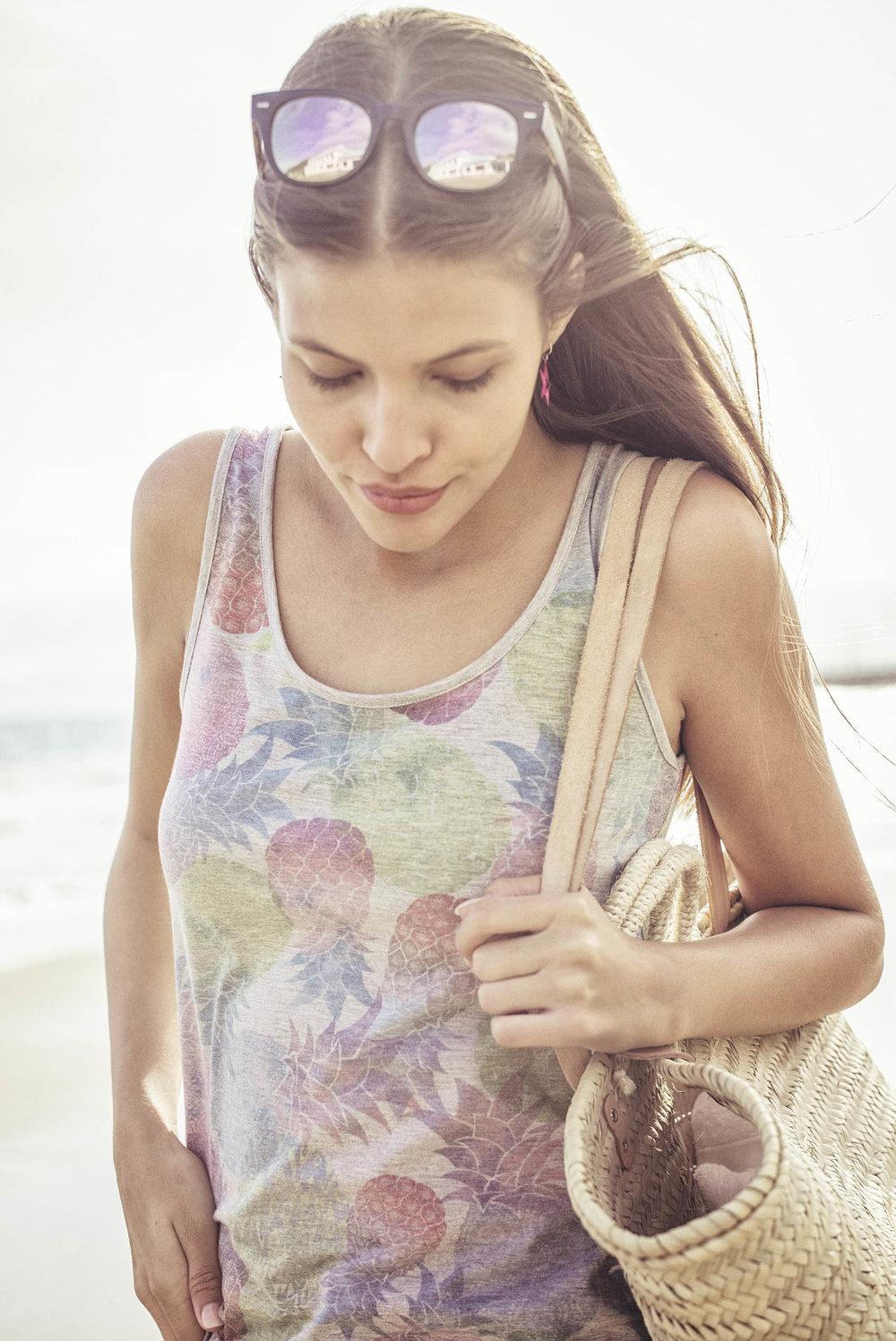 seifertuebler-lifestyle-trigema-beach-catalogue-sunset-08.jpg