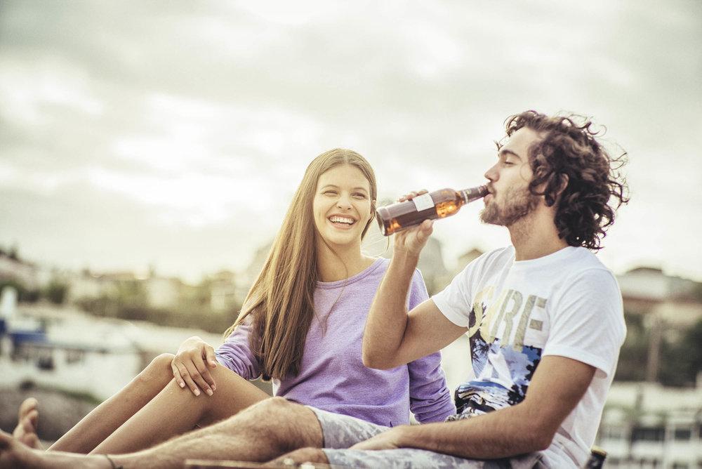 seifertuebler-lifestyle-trigema-beach-catalogue-sunset-11.jpg