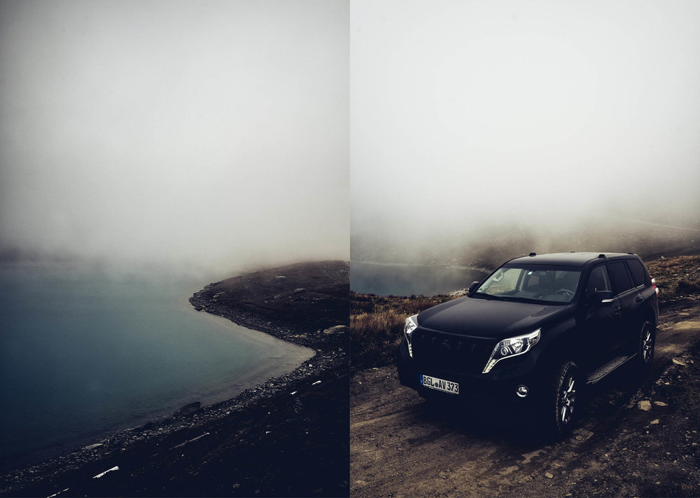 seifertuebler-landscape-toyota-landcruiser-automotive-02.jpg