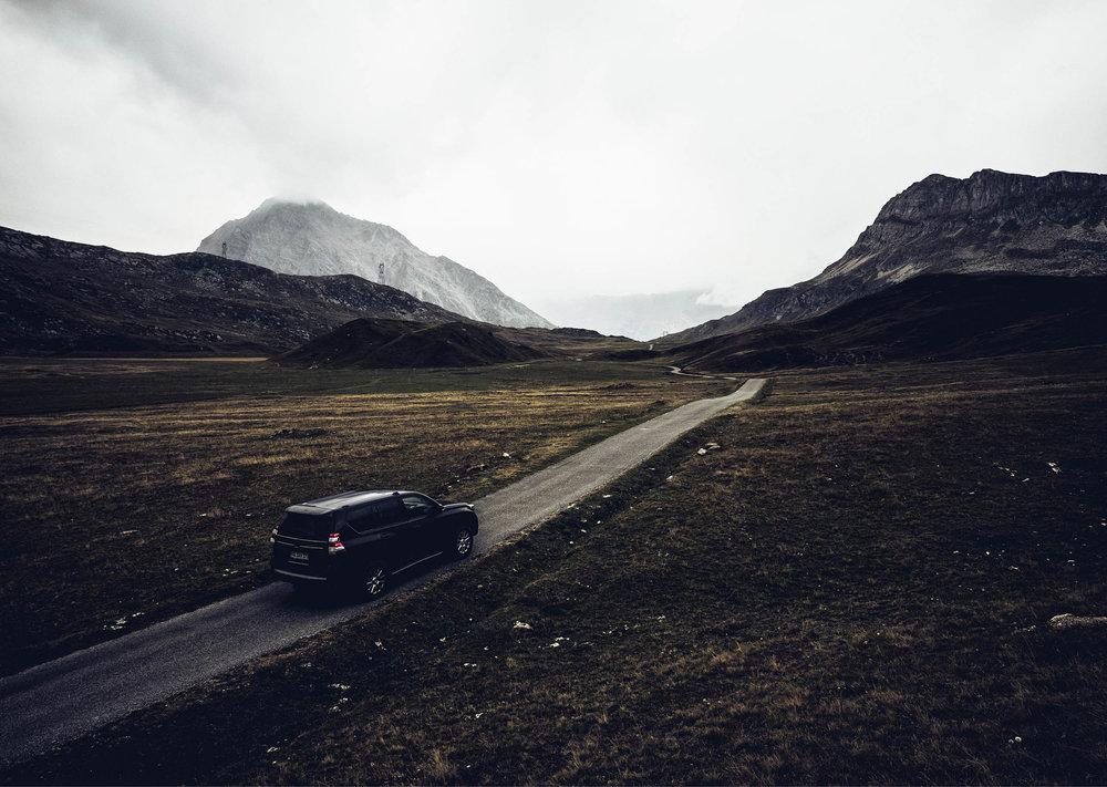 seifertuebler-landscape-toyota-landcruiser-automotive-01.jpg