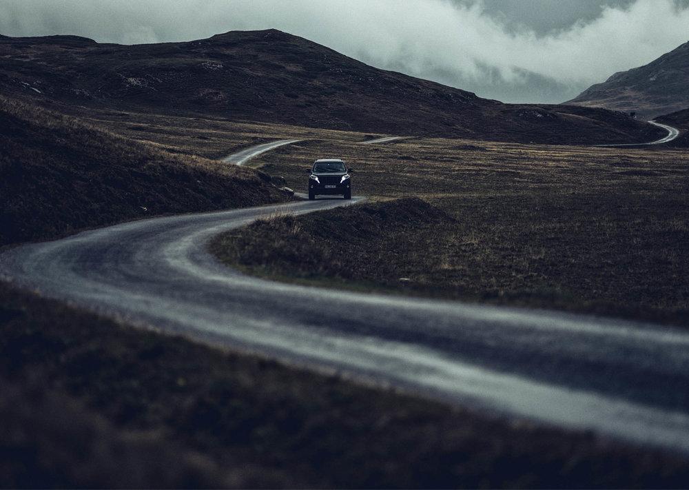 seifertuebler-landscape-toyota-landcruiser-automotive-05.jpg