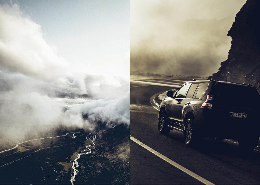 seifertuebler-landscape-toyota-landcruiser-automotive-06.jpg