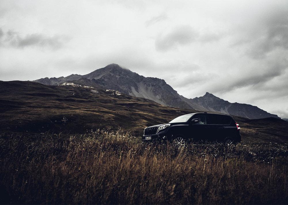 seifertuebler-landscape-toyota-landcruiser-automotive-11.jpg
