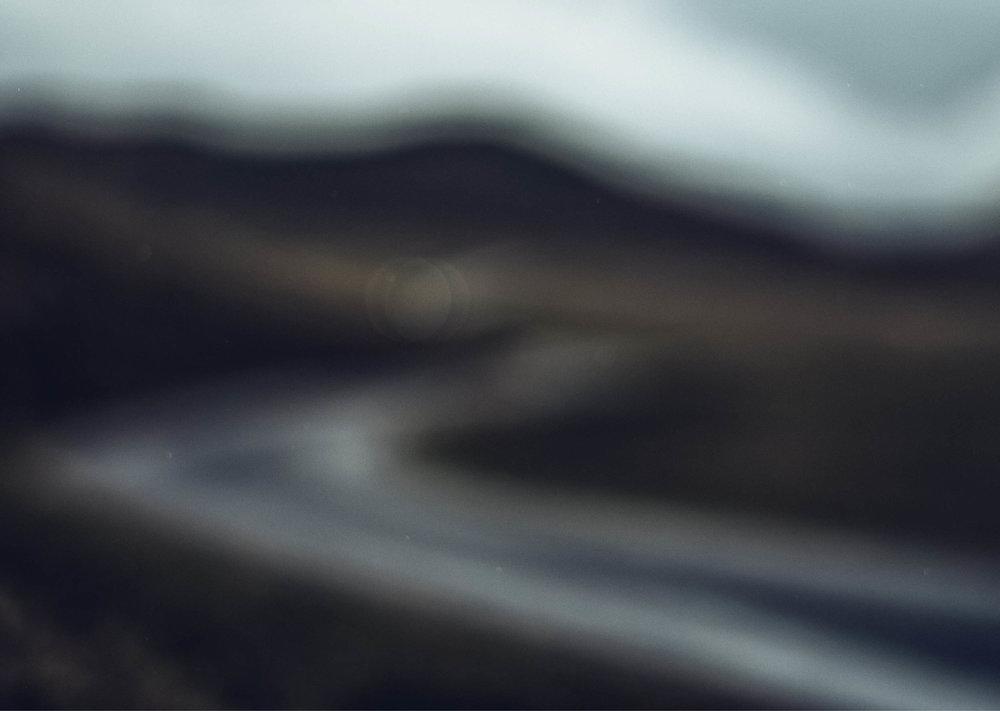 seifertuebler-landscape-toyota-landcruiser-automotive-12.jpg