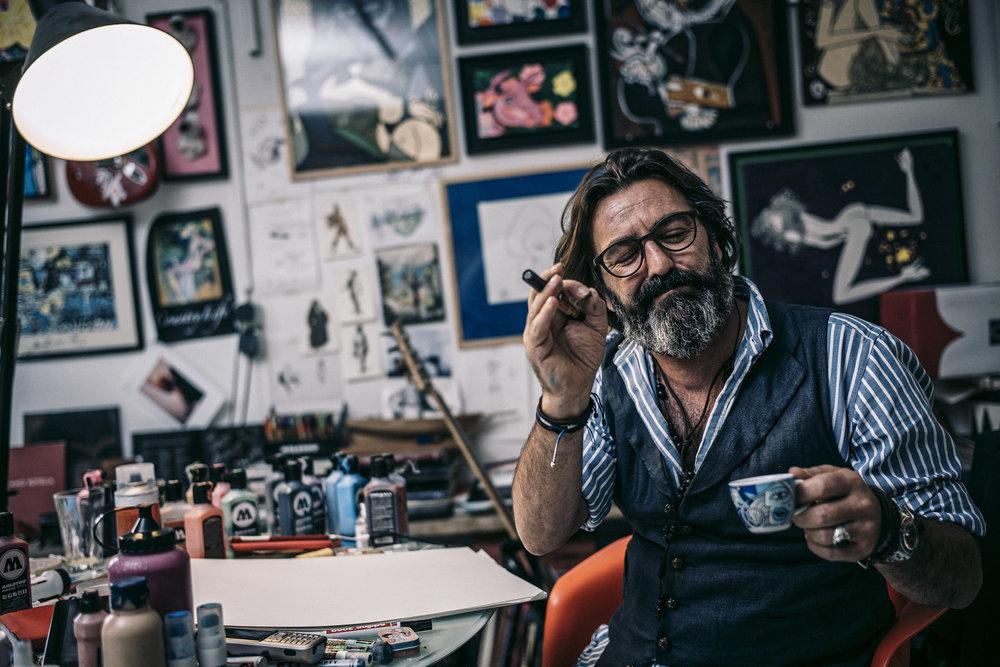 2018-SeifertUebler-Mauro-Bergonzoli-lifestyle-portrait-artist-photography-008.jpg