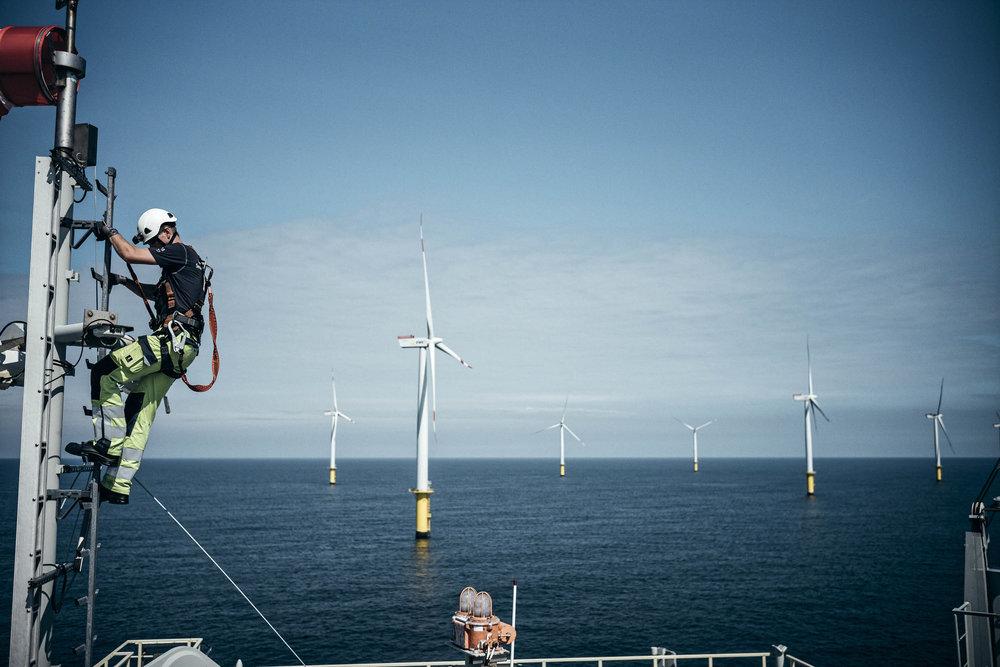 2019-SeifertUebler-EWE-offshore-windpower-028.jpg