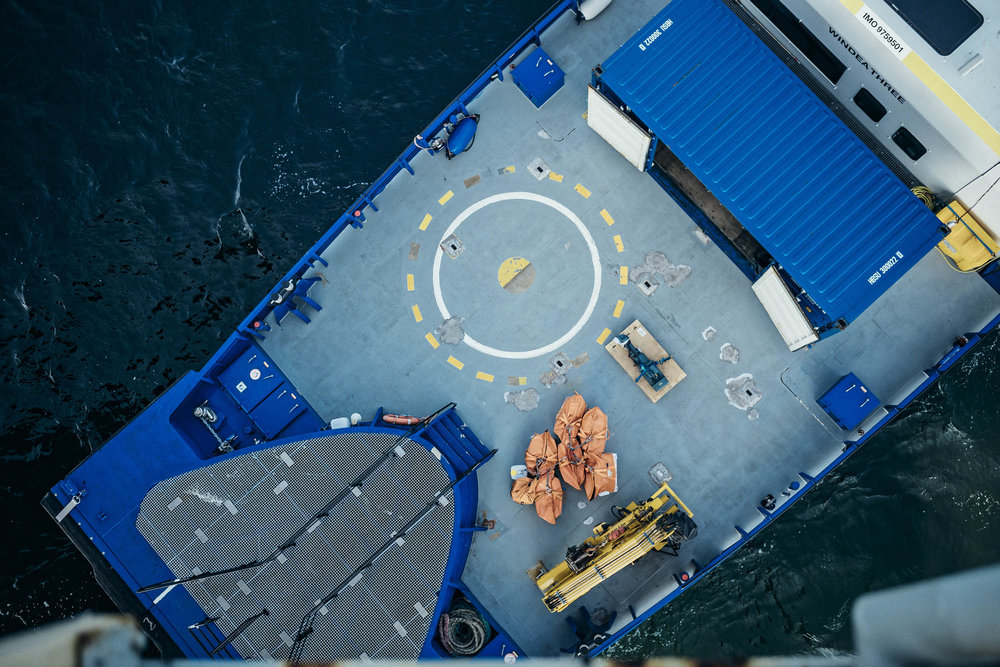 2019-SeifertUebler-EWE-offshore-windpower-030.jpg