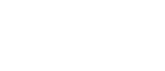 Nye O'Shannessy Building