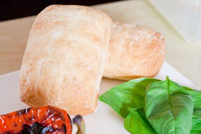 goats cheese pepper ciabatta-1075.jpg