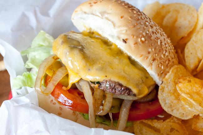 herbed burger-2068.jpg