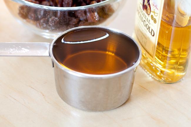 perfect scoop-1384.jpg
