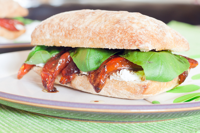 Goats Cheese Pepper Ciabatta-1824.jpg