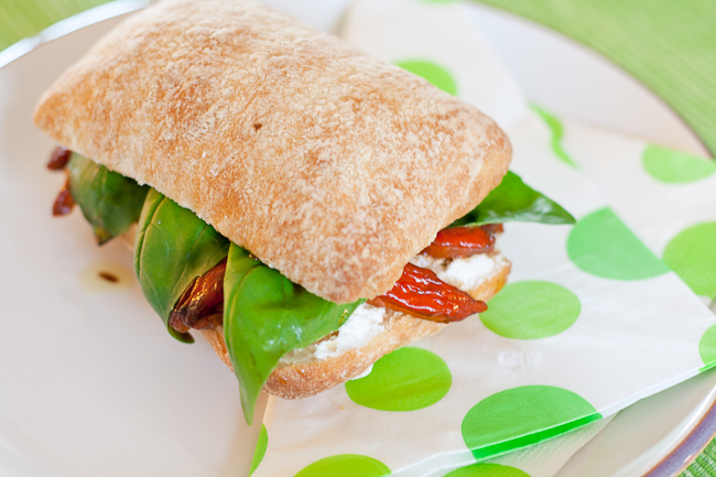 Goats Cheese Pepper Ciabatta-1800.jpg