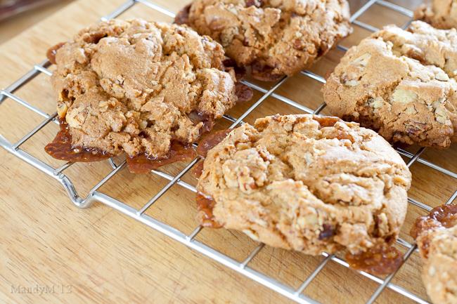 Pecan Caramel Cookies-7591.jpg