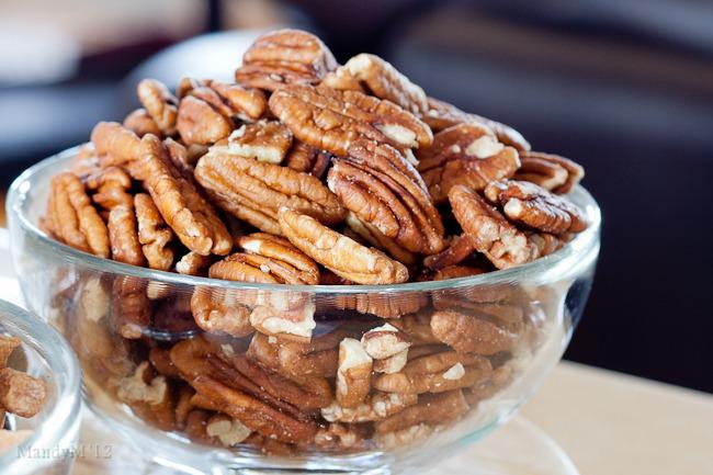 pecan caramel cookies-7527.jpg