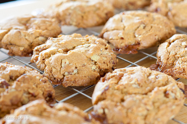pecan caramel cookies-7587.jpg