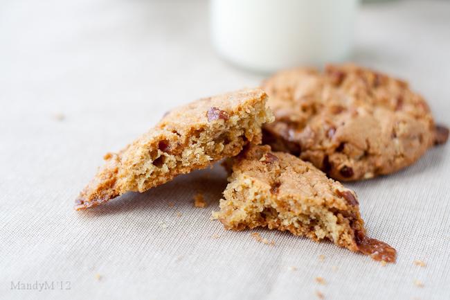 Pecan Caramel Cookies-7655.jpg
