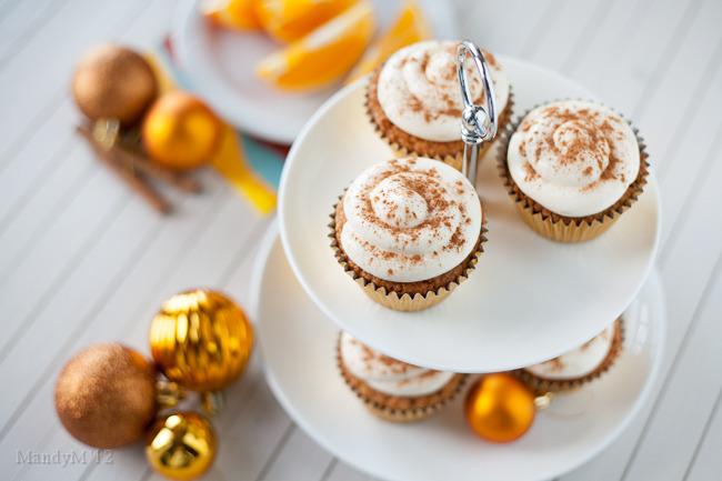 spiced orange cupcakes-1918.jpg