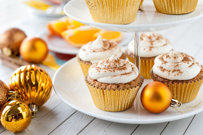 Spiced Orange Cupcakes-1925.jpg